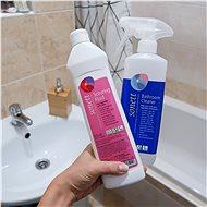 SONETT Koupelnový čistič 1 l - Eko čisticí prostředek