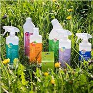 SONETT Pomerančový intenzivní čistič 500 ml - Eko čisticí prostředek