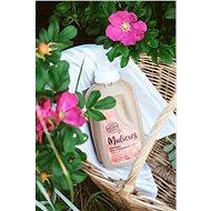 MULIERES Růžová zahrada 1 l - Eko čisticí prostředek