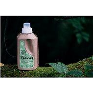 MULIERES Severský les 1 l - Eko čisticí prostředek