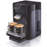 HG Odstraňovač vodního kamene pro espresso a kávovary 500 ml - Odstraňovač vodního kamene