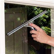 HG Čistič oken 500 ml - Čistič oken
