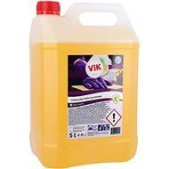 VIK Univerzální čistič - Citrus 5 l - Eko čisticí prostředek