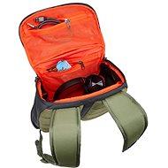 Thule EnRoute™ batoh 14L - Batoh na notebook