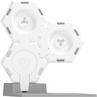 Cololight PRO Kit (3pcs) - LED světlo