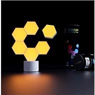 Cololight PRO (6pcs/kamenný podstavec) - LED světlo