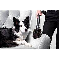 CONCEPT VP5151 FURIOUS Animal 800 W  - Bezsáčkový vysavač