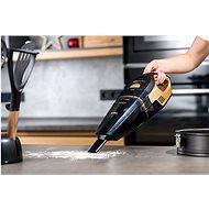 CONCEPT VP4354 22,2 V Wet & Dry Riser extension+ - Ruční vysavač