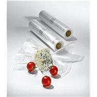 Concept VB2203 sada fólií pro vakuové balení 2ks - Vakuovací fólie