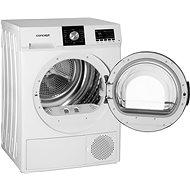 CONCEPT SP6508 - Sušička prádla