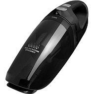 CONCEPT VP4140 Mighty 18 V černý - Tyčový vysavač