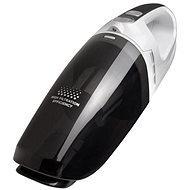 CONCEPT VP4150 Mighty 21,6 V stříbrný - Tyčový vysavač