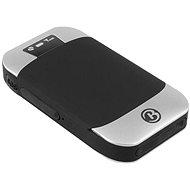 GPS Tracker Bentech 303G GSM/GPRS/GPS - GPS lokátor