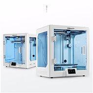 Creality CR-5-PRO - 3D tiskárna