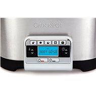 CrockPot CSC024X - Pomalý hrnec