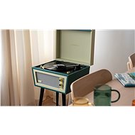 Crosley Sterling - Gramofon