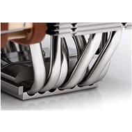 NOCTUA NH-U12A - Chladič na procesor