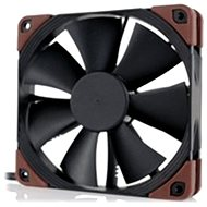 NOCTUA NF-F12 industrialPPC-2000 PWM - Ventilátor do PC