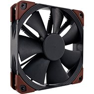 NOCTUA NF-F12 industrialPPC-24V-3000 PWM IP67 Q100 - Ventilátor do PC