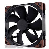 NOCTUA NF-A14 industrialPPC-3000 PWM  - Ventilátor do PC