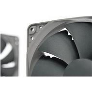 Noctua NF-P12 redux-1300 PWM - Ventilátor do PC