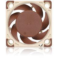 NOCTUA NF-A4x20 FLX - Ventilátor do PC
