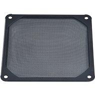 AKASA Fan Filter GRM80-AL01 - Prachový filtr