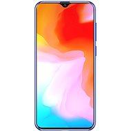 Cubot X20 Pro modrá - Mobilní telefon