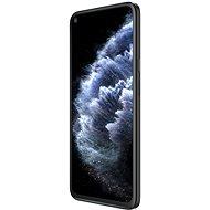 Cubot C30 černá - Mobilní telefon