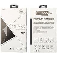 Cubot Tempered Glass pro R15 Pro - Ochranné sklo