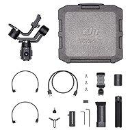 DJI Ronin SC (Standard kit) - Stabilizátor