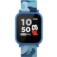 Canyon My Dino KW-33 modré - Chytré hodinky