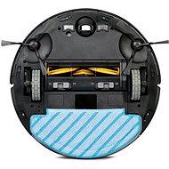 ECOVACS DEEBOT OZMO T8 AIVI - Robotický vysavač