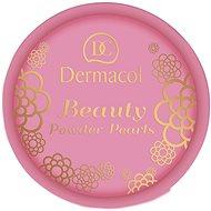 DERMACOL Illuminating Pearls 25 g - Tvářenka