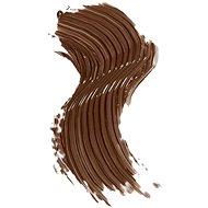 REVOLUTION PRO Ultimate Medium Brown 5,80 ml - Gel na obočí