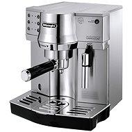 De'Longhi EC 860.M - Pákový kávovar