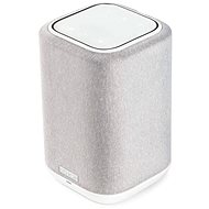 DENON Home 150 White set 2ks - Bluetooth reproduktor