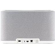 DENON Home 350 White - Bluetooth reproduktor
