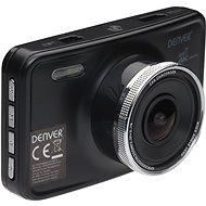 Denver CCG-4010 - Kamera do auta