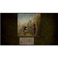 Pilgrims - Digital - Hra na PC