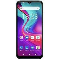 Doogee X96 PRO 64GB zelená - Mobilní telefon