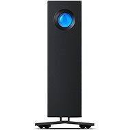 LaCie d2 Professional 10TB - Externí disk