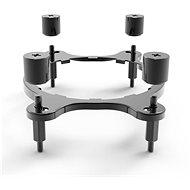 Corsair Retention Bracket Kit for AM4 - Upgrade kit