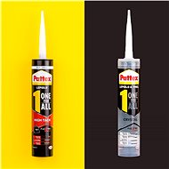 PATTEX One for All High Tack 440 g - Lepidlo