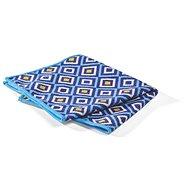 SPONTEX FLOOR Mosaik cloth - Hadr na podlahu