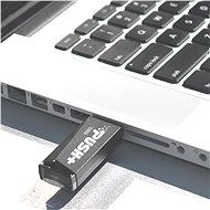 Patriot PUSH+ 128GB - Flash disk