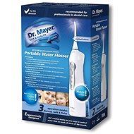 Dr. Mayer WT3100 - Elektrická ústní sprcha