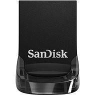 SanDisk Ultra Fit USB 3.1 256GB - Flash disk