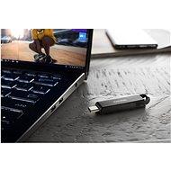 SanDisk Ultra USB Type-C Flash Drive 32GB - Flash disk