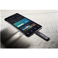 SanDisk Ultra USB Type-C Flash Drive 64GB - Flash disk